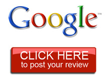 click here for our Google maps location and reviews